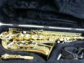 CG CONN MUSICAL INSTRUMENTS Saxophone 200M-HF